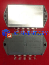 1PCS MHL9838 New 100/% Module Supply  Module Best Price Quality Assurance