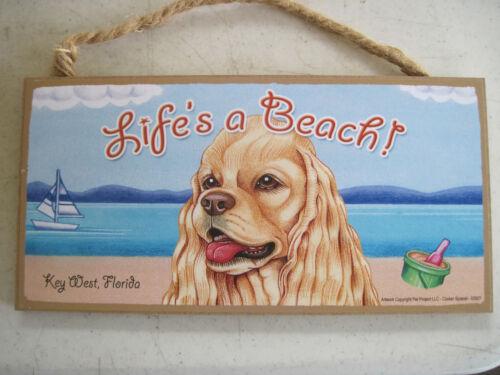 Key West Bulldog  King Charles Cocker Spaniel Chihuahua Long Corgi FREE SHIP