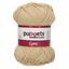 Puppets-Lyric-No-8-100-Cotton-DK-Double-Knitting-Yarn-Wool-Craft-50g-Ball thumbnail 5