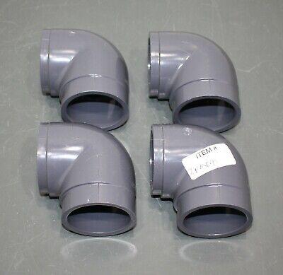 UCC 10uF 35v 105c Electrolytic Capacitor EKMG350ELL100ME11D 200 pcs