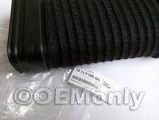 Original OEM BMW Engine Air Intake Hose Pipe 13717795284 E90 E91