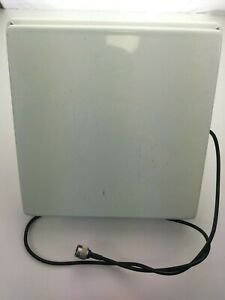 1.394ghz Antenne 15db Box Unit-afficher Le Titre D'origine