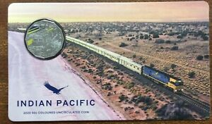 2020-50th-anniversary-of-Indian-Pacific-50-cent-UNC-coin