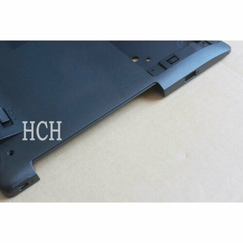 Asus X550J X550JD X550JF X550JK X550JX X550L X550LA X550LAV Bottom Base Cover