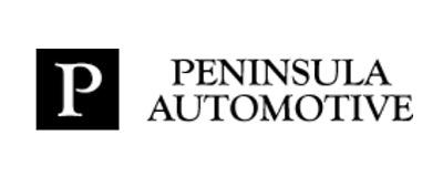 Peninsula Automotive Sales & Leasing