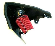 Racing Short Ram Air Intake BMW E85 Z4 2.2L/2.5L/3.0L HEATSHIELD Cold Filter #1