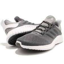 ce13885b4a789 adidas Men s Alphabounce CR CC Running Shoe White grey chalk Pearl ...