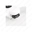 Ricambi-DRONE-ZINO-prodotti-ORIGINALI-Hubsan-batteria-eliche-e-altro-ancora miniatura 7