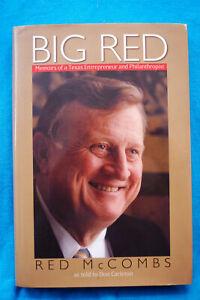 Big-Red-Memoirs-of-a-Texas-Entrepreneur-Red-McCombs-Hardbound