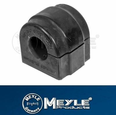 Febi Rear Anti Roll Bar Bush BMW X5 E53 OE Quality 34259