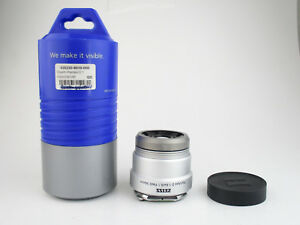 Fuer-Smartzoom-5-Zeiss-PlanApo-D-1-6x-0-1-FWD-36mm-Objektiv-lens-in-Dose-case