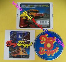 CD SOUNDTRACK Day Tripper 540 677-2 PLACEBO MILLENCOLIN no lp mc dvd vhs(OST3)