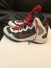 188e10a83804 item 5 Nike Zoom HyperEnforcer XD Basketball Mens 9 -Nike Zoom  HyperEnforcer XD Basketball Mens 9