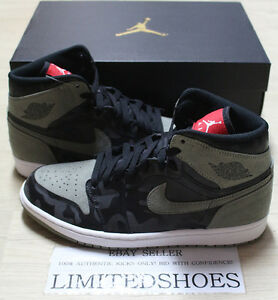 Image is loading NIKE-AIR-JORDAN-1-RETRO-HIGH-SHADOW-CAMO-