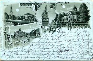 Ancestral-Ak-Gruss-Aus-Weimar-Castillo-Ayuntamiento-de-la-Ciudad-Monumento