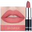 12-colores-impermeable-de-larga-duracion-Lapiz-labial-mate-maquillaje-cosmetico-brillo-labial miniatura 10