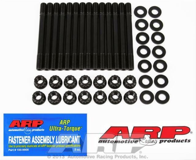ARP ARP2000 Head Stud Kit (Fits Skyline R32/R33 89-98) 202-4309