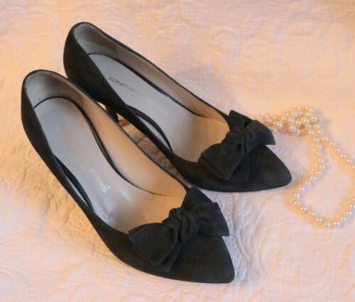 Uk Super Enchanting pumps evening Starke 5 4 Konstantin loop 37 condition 5 w6qTpp