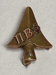 Fine Necklaces & Pendants Phi Sigma Sigma Sorority Heart Pendant in Sterling Silver 1.46 gr gemstones