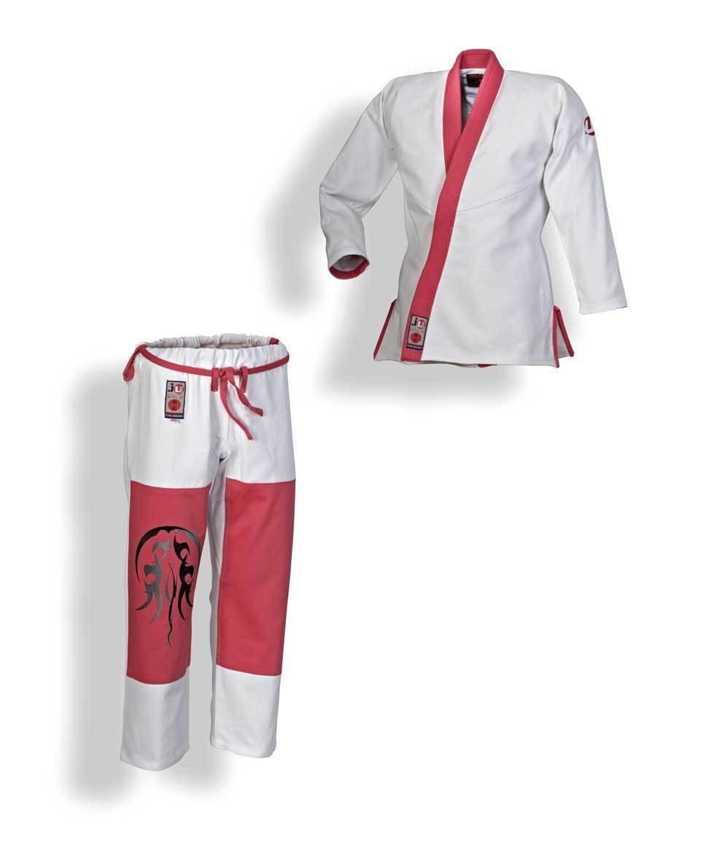 Ju-Jutsu BJJ-Anzug BJJ-Anzug BJJ-Anzug Pearl Amazona Ju-Sports Jiu Jitsu  | Deutschland Shop  | Haltbar  | Praktisch Und Wirtschaftlich  4f7e9a