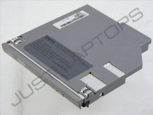 DELL-Latitude-D500-D505-D510-D520-D530-D531-DVD-ROM-CD-RW-Combo-Unidad-optica