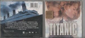 TITANIC-MUSIC-FROM-THE-MOTION-PICTURE-JAMES-HORNER-USATO