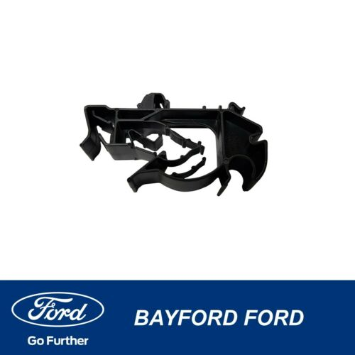 GENUINE FORD TRANSIT CARGO VO WIRING SYSTEM WIRING CLIP 27012014 ON WARDS