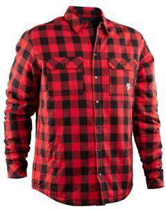 Race-Face-Loam-Ranger-Flannel-Jacket-Shirt