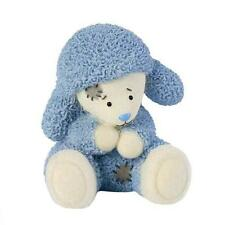 Me To You / My Blue Nose Friends Collectors Figurine - Pearl the Poodle # 40756