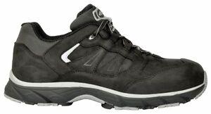 Cofra-New-Ghost-Black-Sicherheitsschuhe-Arbeitsschuhe-S3-sportlich-modern-leicht