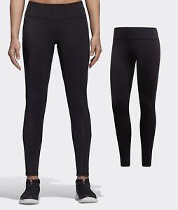 adidas pants yoga
