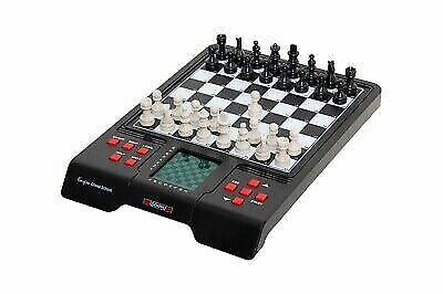 Schachschule Online