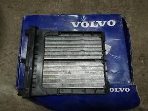 VOLVO Original Wärmetauscher Art.Nr. 31250359