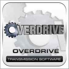 H&S OVERDRIVE Transmission Tuning Mini Maxx XRT Pro For 07-12 Dodge Cummins 6.7