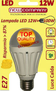 LAMPADINA-LED-GLOBO-12-W-ATTACCO-E27-BIANCO-CALDO-WARMWHITE
