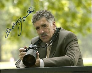 ELLIOTT-GOULD-GENUINE-AUTHENTIC-SIGNED-10X8-PHOTO-AFTAL-amp-UACC-A