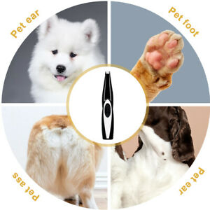 UK-Electrical-USB-Pet-Dog-Hair-Trimmer-Pet-Clipper-Shaver-Pet-Grooming-Tool