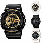 NEW Casio G-Shock GA110 Watch for Men Choose Color