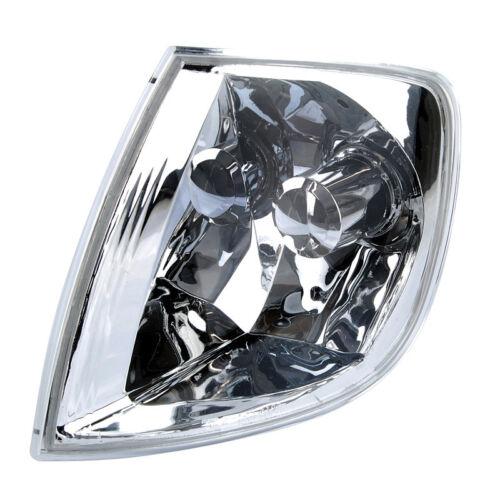Astrum NS Passenger Side Front Indicator Light Lamp VW Polo 6N2 1999-2001 Hatch