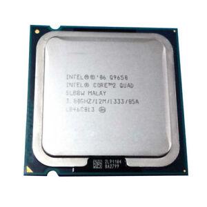 Intel-Core-2-Quad-Q9650-3-GHz-12MB-1333MHz-Quad-Core-LGA775-Socket-T-Processor