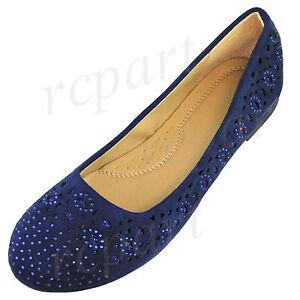 New women's shoes ballet flats