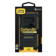 OtterBox Defender Series Case for Samsung Galaxy Note8 - 77-55901