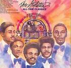 Stylistics All Time Classics 0051617074427 CD