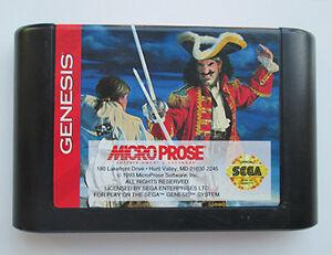 Top 8 Sega Genesis Games