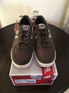 excellent quality new york best sale New New Balance Lifestyle Army Green Sneakers 11.5   eBay