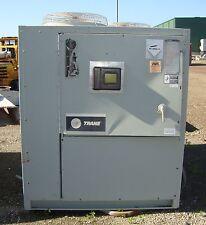 Trane Air Conditioner Model Cgaec25gaca1frhd 200 230v 60 Hz 3 Phase E1 70749lr