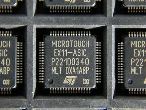 MICROTOUCH EX 11 DRIVER FOR PC