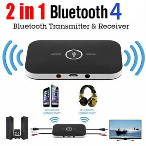 2in1-Bluetooth-Transmitter-amp-Receiver-Wireless-A2DP-Home-TV-Stereo-Audio-Adapter-R