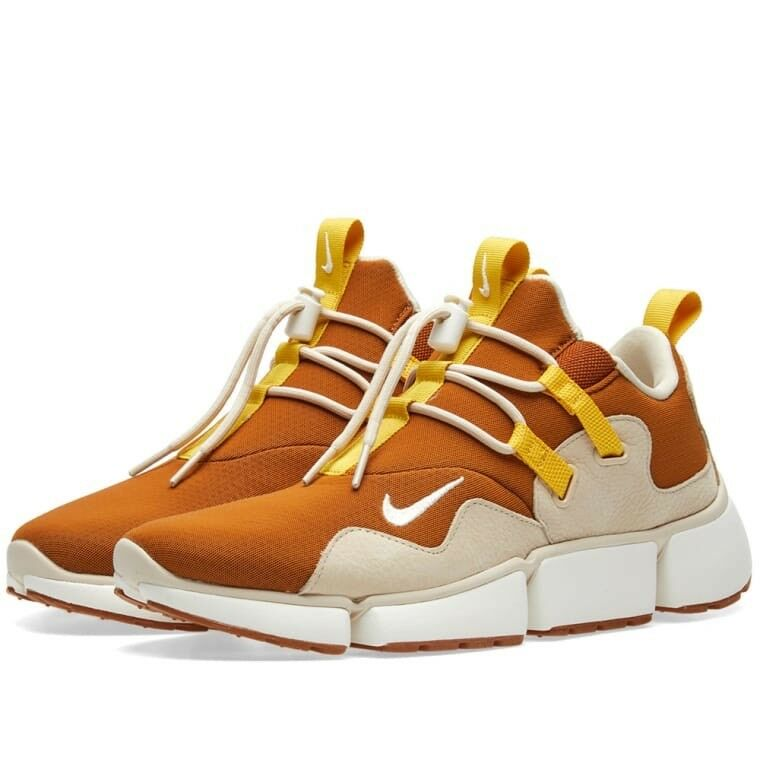 784a96b85f NEW NikeLab Pocketknife DM Trainers Size patvlq8302-Athletic Shoes ...