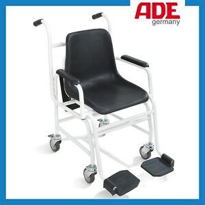 Bilancia-digitale-professionale-a-sedia-con-funzione-BMI-250-kg-elettronica
